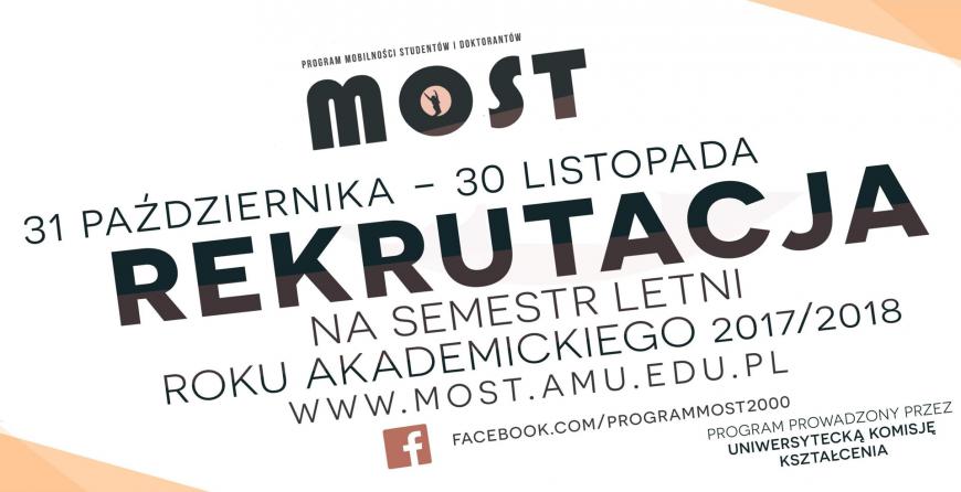 most_logo