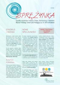 sprezynka02