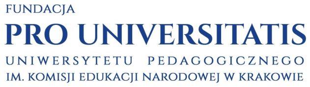 Logo_Pro Universitatis