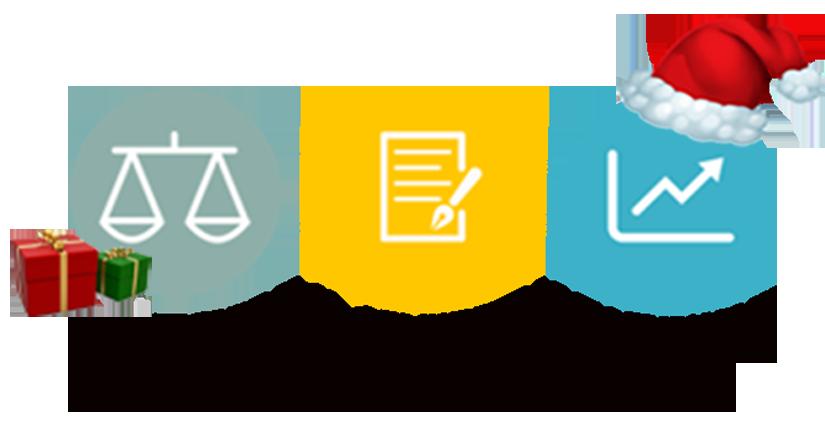 Instytut Prawa, Administracji i Ekonomii