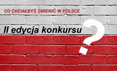 konkurs_pl-1170x751