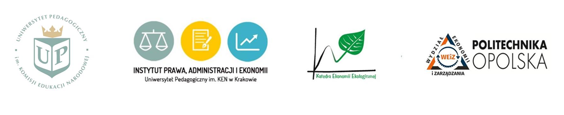 Entrepreneurship and Social Economy – Innovations – Environment