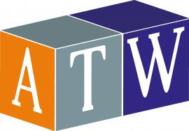 LOGO ATW - NOWE