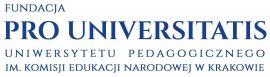 Logo_Pro Universitatis (1)