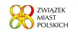 logo-ZMP-prawy-pl