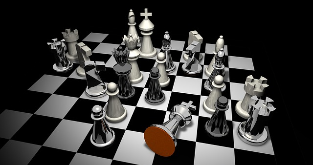 checkmated-2147538_640