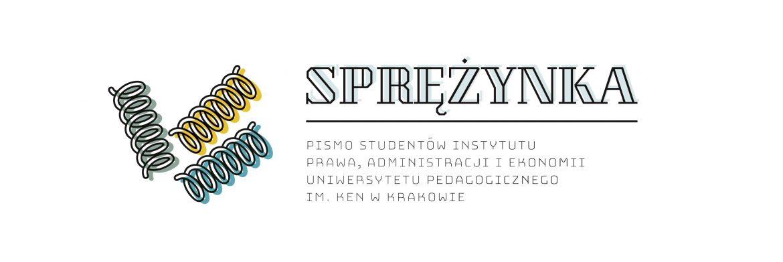 1 logo (1)