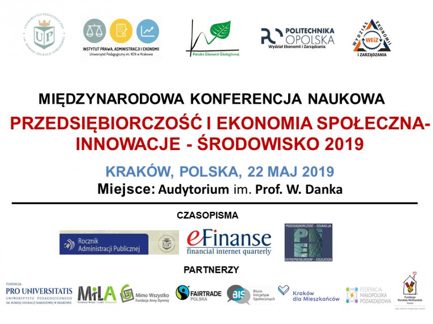 Konferencja_slajd en_pl_aktualne (1)