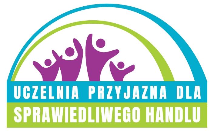 Logo-kampanii
