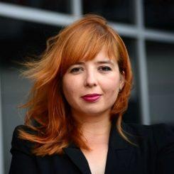 foto na www K. Kowalczewska
