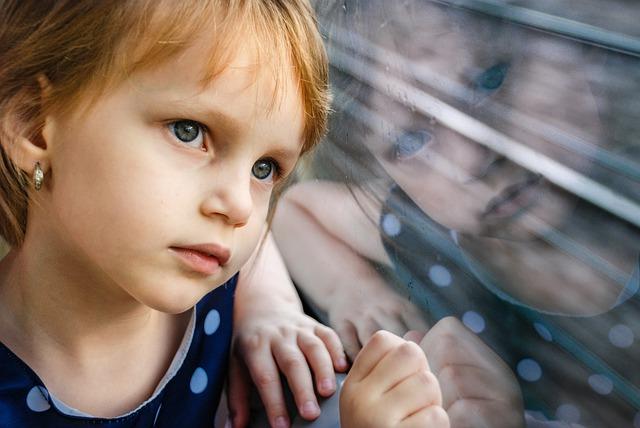 baby-4541460_640