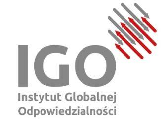 Logo_Instytut Globalnej Odpowiedzialności