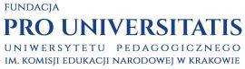 Logo_Pro Universitatis (3)