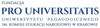 Logo_partner_Pro Universitatis