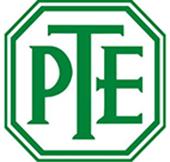 logo_patron_Polskie Towarzystwo Ekonomiczne 6