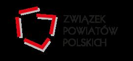 logo_zpp (1)