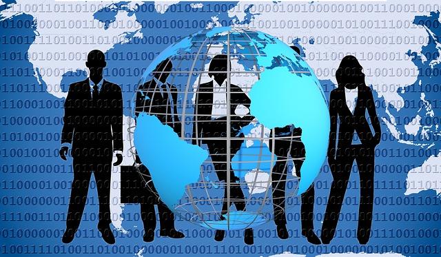 globalisation-1706081_640
