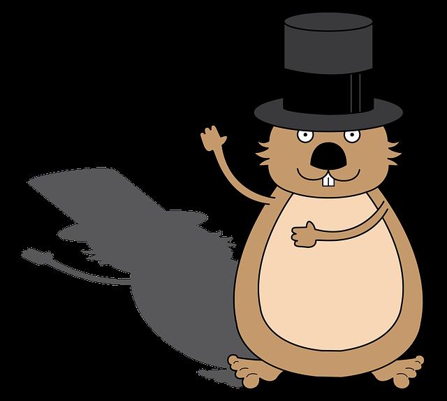 groundhog-3998772_640